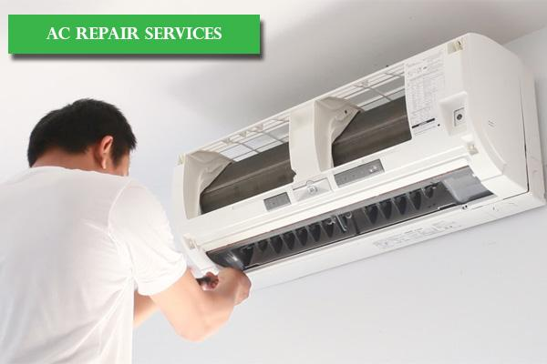Best AC Repair Services in Bangalore, Reliable AC Repair