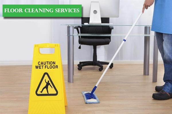 Best Cleaning Services in Bangalore, Reliable Home Cleaning Services
