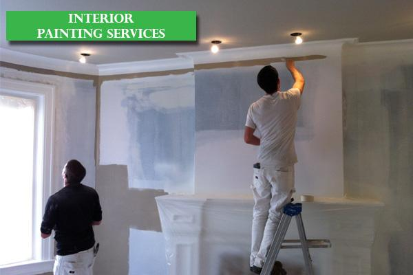 std county painters fairfield ct interior services painting exterior castro s