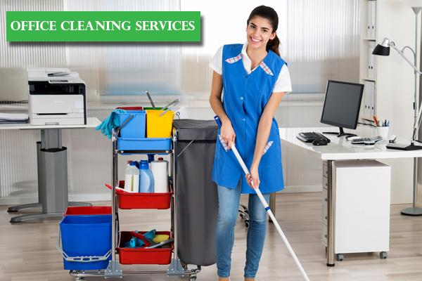 Best Office Cleaning Services in Bangalore, Reliable Office Cleaning