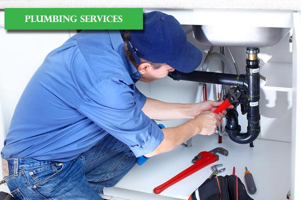 Best Plumbing Services in Bangalore, Reliable Plumbing Services