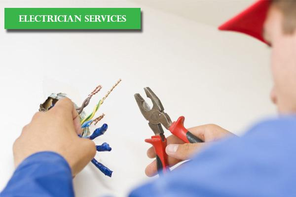 Best Handyman Services in Bangalore, Reliable Handyman Services